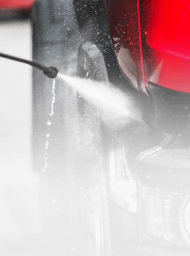 aqua-hot-wash-pressure-wash-fleet