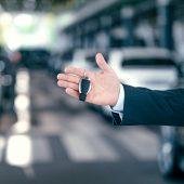 aqua-hot-wash-car-dealership-pressure-washing-confident-sales