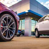 aqua-hot-wash-car-dealership-pressure-washing-present