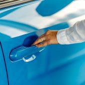 aqua-hot-wash-car-dealership-pressure-washing-sales