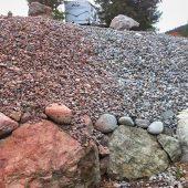 aqua-hot-wash-fire-restoration-property-cleanup