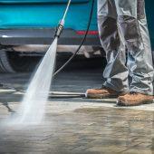 aqua-hot-wash-house-washing-driveway