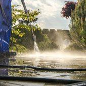 aqua-hot-wash-house-washing-gardens-paths
