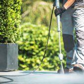aqua-hot-wash-house-washing-patio