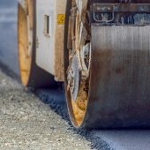 aqua-hot-wash-road-construction-cleanup-roadways