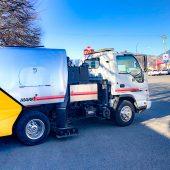 aqua-hot-wash-street-sweeping-seasonal-equipment