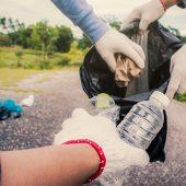 aqua-hot-wash-street-sweeping-seasonal-waste