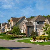 aqua-hot-wash-subdivision-cleaning