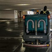 aqua-hot-wash-underground-parking-garage-structures-chemical-contaminants