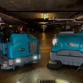 aqua-hot-wash-underground-parking-garage-structures-equipment