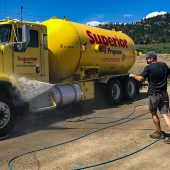 pressure-washing-commercial-vehicles