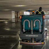 pressure-washing-parkades-scrub